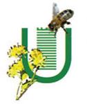 Centro Ricerca Miele Università di Tor Vergata